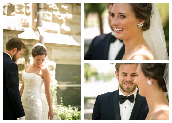 Kyle & Johanna Wedding_085