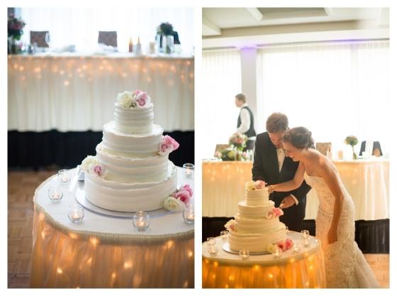 Kyle & Johanna Wedding_415