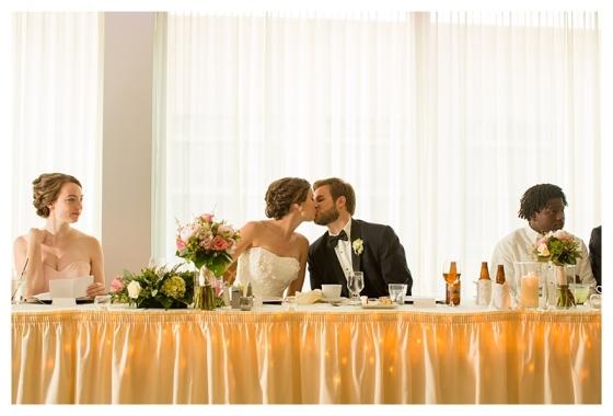 Kyle & Johanna Wedding_433